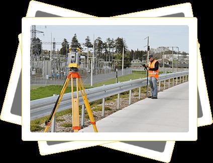 Surveying Waikato