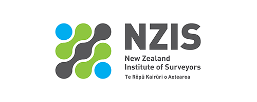 New Zealand Institute of Surveyors